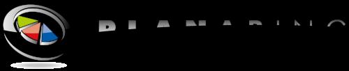 Logo Planaring